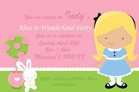 nslittleshop party decorations and more alice in wonderland