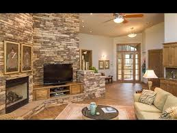 livingroom walls 50 living room designs with walls