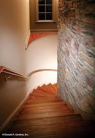 Donald A Gardner Architects Inc Home Plan Design Pet Friendly Home Houseplansblog Dongardner Com