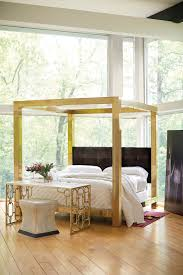 white and gold canopy bed buylivebetter king bed image of luxury white and gold canopy bed