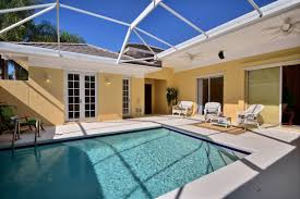 South Florida House Plans Home Insurance South Florida Good With Home Insurance South