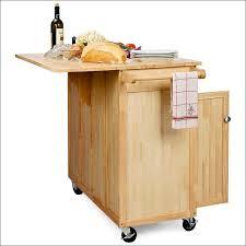 kitchen drop leaf kitchen cart narrow kitchen island kitchen