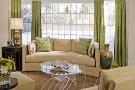 home interior catalogs homes interiors gifts catalog home interior decorating home