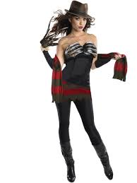 genie halloween costumes the most vile of this year u0027s u201csexy u201d halloween costumes newscult