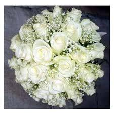 Wedding Flowers Roses Weddings U2013 Donna U0027s Flowers