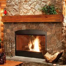 the fieldsboro fireplace mantel shelf