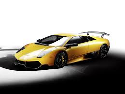 convertible lambo the best of the bull the 15 fastest lamborghini models