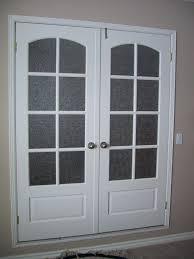 Front Door Porch Designs by Front Patio Doors Image Collections Doors Design Ideas