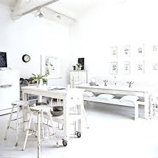 white interiors homes all white homes all