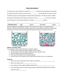 solutions resources by bluebell78 teaching resources tes