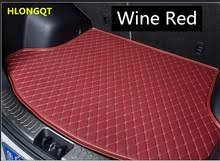 bmw 3 series boot liner popular bmw 3 series boot mat buy cheap bmw 3 series boot mat lots