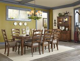 206 best dining room images on pinterest dining room illinois