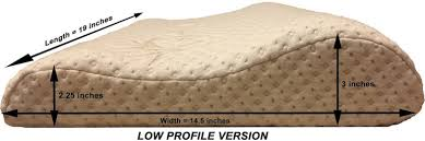 best bed pillows for neck pain looking for the best pillow for neck pain 25 of our favorites for 2018