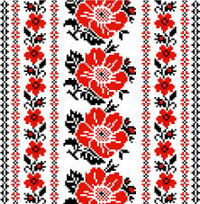 design embroidery embroidery designs free vector download 40 free vector for