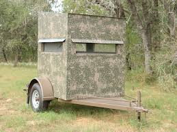 Turkey Blinds For Sale 5x7 Deer Hunting Blinds Atascosa Wildlife Supply Texas Deer Blinds