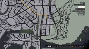gta v bureau missions gta 5 getaway car tutorial where to put the getaway car