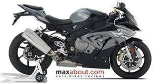 bmw s1000rr india bmw s1000rr price specs review pics mileage in india