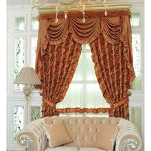 Orange Patterned Curtains Beige Peacock Unique Casual Modern Grey Patterned Curtains Online