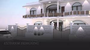 100 3d home design software youtube realistic dynamic