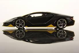 ferruccio lamborghini 2013 concept car lamborghini centenario 2016 model cars review