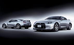 Nissan Gtr R36 - nissan gt r 2009 cartype