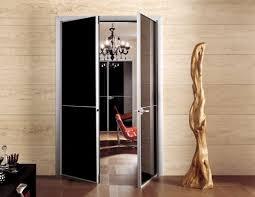 Modern Interior Doors For Sale Bedroom Inspiring Home Interior Using Modern Interior Doors