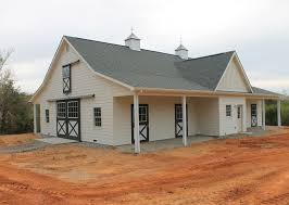 pole barn apartment horse barn plans and prices interior design inspiration exterior