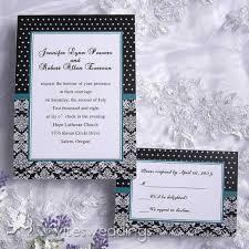 Formal Wedding Invitations Formal Wedding Invitations Cheap Invites At Invitesweddings Com