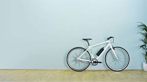 Light Bicycle Electric Bike Electric Bicycle Ebike Gtech