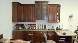 absolute kitchen distributors maryland kitchen cabinets granite