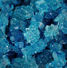 where to find rock candy rock candy on string blue raspberry bulk candy store