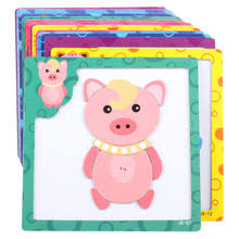 Jigsaw Puzzles Tables by Popular Puzzles Tables Buy Cheap Puzzles Tables Lots From China
