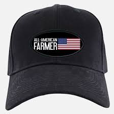 gifts for farmer unique farmer gift ideas cafepress