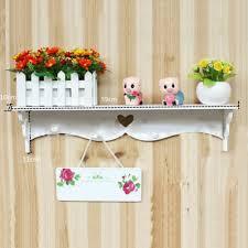 popular wall shelf buy cheap wall shelf lots from china wall shelf