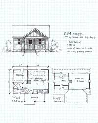 A Frame House Plans Free Floor Design Houses S On Wheels Attractive Plans Of Mansions Free