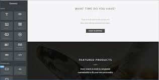 weebly review the best online web design platform on the planet