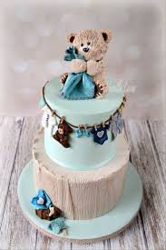 2122 best cakes images on pinterest biscuits cakes and creative