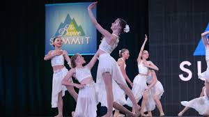 Wildfire Band Bremen by The Summit Level 4 Results Varsity Tv