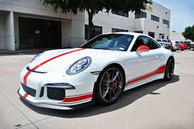 carmine red porsche gloss red matte grey porsche 911 gt3 stripes car wrap city
