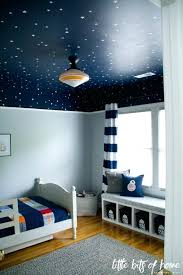 child bedroom ideas kids bedroom bedroom ideas for four kids kids bedroom ideas on a