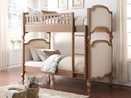 Palliser Loft Bed Charlton Twin Bunk Bed By Acme Furniture Home Gallery Stores