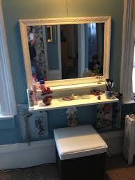 diy bedroom vanity diy corner bedroom vanity bedroom vanities design ideas
