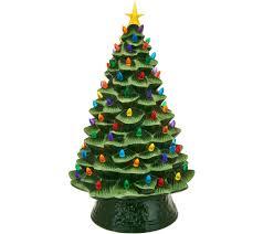 mr christmas 17