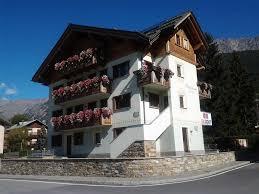residence pedranzini bormio italy booking com