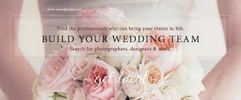 wedding flowers kitchener kithchener waterloo wedding vendor reviews prices specialties