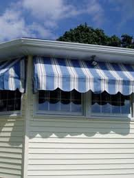 Canvas Awning Awning Company U2013 Philadelphia Pa Lockhart Gene U0026son Canvas Awnings