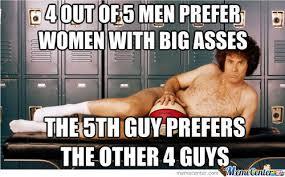 Big Ass Memes - meme center dasarcasticzomb posts page 25