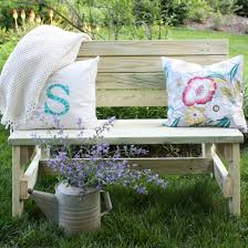 beautiful and inspiring outdoor decor ideas domestically speaking