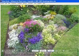 Backyard Landscaping Software by Download Plant Garden Ideas Solidaria Garden