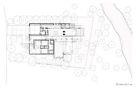 river house floor plans